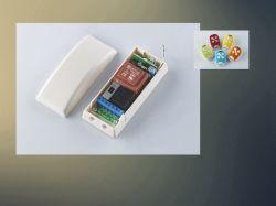 Внешний пульт дистанционного управления для трубчатых (VG-КЧП-1)