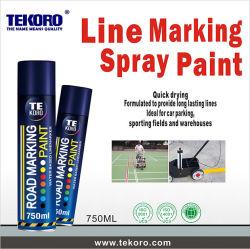 750 мл линии маркировочной краски, перевернутом маркировочной краски, маркировочной краски, компоновка краски