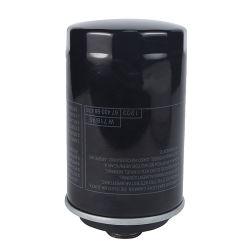 Оригинальные запасные части авто масляный фильтр для Skoda Octavia Combi (1Z5) 2004/02-2013/06 06j115403q