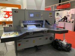 Автоматическая бумаги формата A4 полиэтиленовой пленки, ролик бумаги (QZYK Sheeter920EH-10)