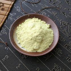 Gotu Kola en polvo Extracto de un 99% Asiaticósido utilizados para la atención de salud Tablets