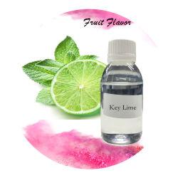 Taima sabor de frutas de alta qualidade e líquidos de sumo de limão gelo sabor de chá