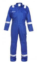 In generale all'ingrosso delle uniformi della costruzione del Workwear di Multipockets di riparazione automatica del Mens