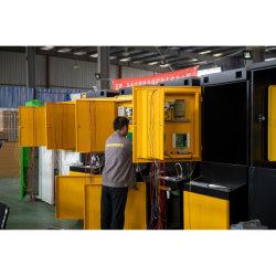 Coin-Operated мойки оборудования для продажи самообслуживание в Китае