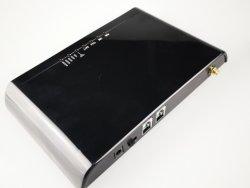 3G GSM FWT / Fct / Terminal inalámbrico fijo Gateway de voz
