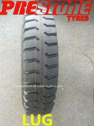 Marca Prestone viés de Nylon pneu do veículo pesado de luz dever TBB pneu (12.00-20)