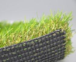 庭のための携帯用取り外し可能な人工的な総合的な泥炭のカーペット