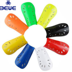 De kleurrijke Aangepaste Plastic Wachten van het Scheenbeen