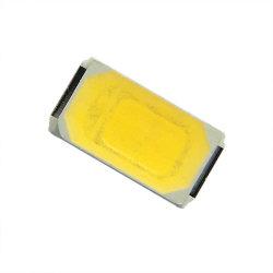SMD LED Mlt-SMD-5730-03150dxx