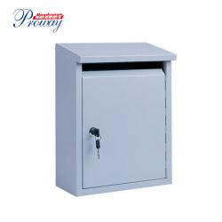 صندوق ورق من الحديد الزهر صنع في الصين Ksx-05