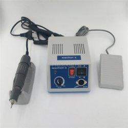 Laboratoire Dentaire micromoteur Marathon de la machine n3 + 35K tr/min SDE-H37L1 Handpiece Saeyang de polissage