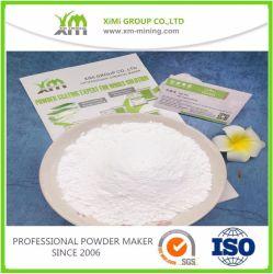 20 microns de la poudre de barytine du sulfate de baryum CAS 13462-86-7