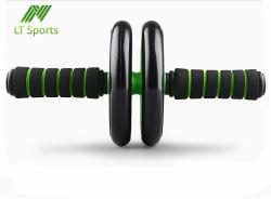 Ab 바퀴 운동 복부 운동 장비