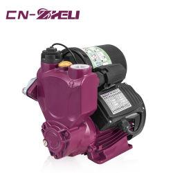 Migliore auto italiano dell'HP dell'HP 1 di prezzi 0.5 che innesca le pompe di innesco calde automatiche dell'acqua fredda di controllo automatico