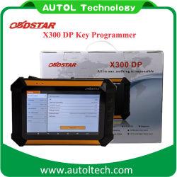 Obdstar X300 Dp блока машины программирования ключа для всех автомобилей более чем на T-код PRO ключ программист