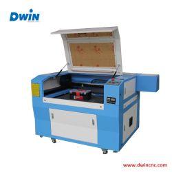 공장 공급 레이저 목공예 제품 판매