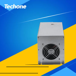 물 프로세스와 치료를 위한 UV 1000W 디지털 전자 밸러스트
