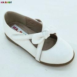 Schoenen van de Tennisschoen van de Ballerina van de Kinderen van nieuwe Producten de Toevallige