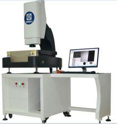Éléments quadratique des équipements de laboratoire de tests de mesure vidéo