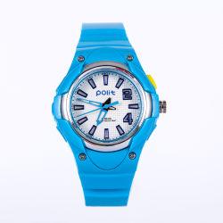 Venta caliente buena moda Precio niños Relojes
