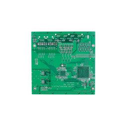 Multilayer PCB rígida PCB da placa de montagem