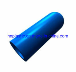 Bouchon de caoutchouc de silicone moulé pour peinture par pulvérisation, les produits en caoutchouc de silicone