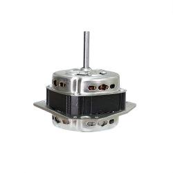 Мойка двигателя Videocon 105W для стиральной машины двигатель переменного тока