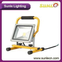 Projecteurs à LED IP65 à l'Intérieur Ampoules LED spotlight (SLFL-TW02)