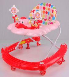 A fábrica de produtos para bebês Dobrável do Saca-bebê bebê Toy Car