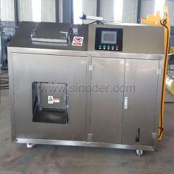 판매 1000kg/D 음식물 찌꺼기 Decomposer 유기 쓰레기 Bicochemical 최신 처리기