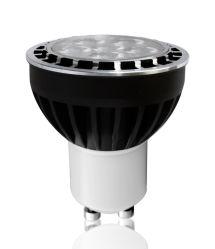 Jardin lumière 6.5W réglable LED MR16 Spotlight pour dispositif scellé