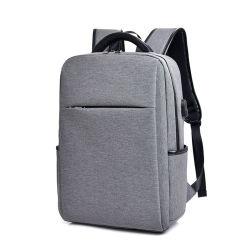 OEM Wholesale School Business Sport Travel laptop computer Document Briefcase Borsa a zaino