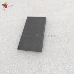 S9.164.1453 95mm*43mm*4mm pour HD des ailettes d'impression offset pièces de rechange de la machine