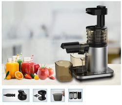 Электроприбор бытовых электрических соковыжималка для цитрусовых Соковыжималка медленно по кухне кухонный прибор