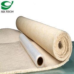 PE/PVC/PET Film protecteur pour profilé en aluminium/plaque en aluminium/Conseil/revêtement Stone-Like Aluminum-Plastic Panneaux isolants
