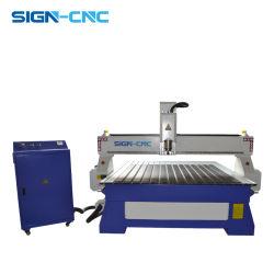Kleine holz CNC-Fräser CNC-Gravierfräsmaschine des CNC-Fräser-1313 1515 Minihölzerner Arbeits-CNC-Fräser für hölzernes Acryl