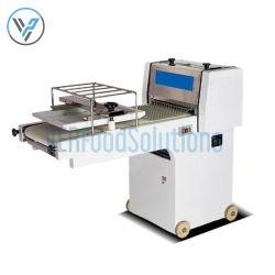 Электрический выпечки тесто для хлеба тосты тост машины литьевого формования производитель