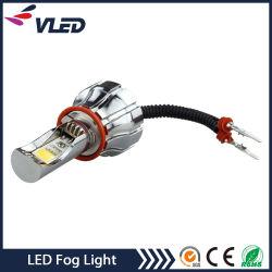 18V自動車部品中国製Rtd LEDのオートバイのヘッドライトライトLED球根
