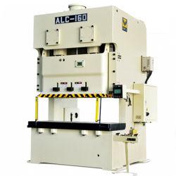 metallo di 630ton 800ton 1000ton che timbra la pressa universale di forza idraulica dello stampaggio profondo