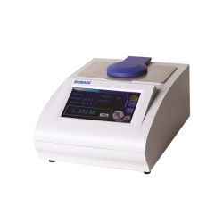 바이오파아제 중국 고품질 저가 Abbe Digital Refractometer(BK-RZT)