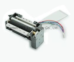 Meccanismo della stampante a linea termica DOT a 2 pollici PT483p-B