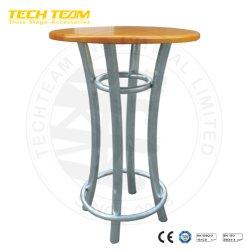 BT-04 Truss tavolo Quatro / tavolo da bar / mobili scrivania