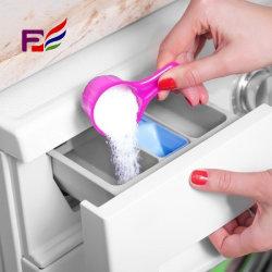 El oxígeno activo altamente eficaz servicio de lavandería detergente en polvo, polvo para lavar el oxígeno multifunción