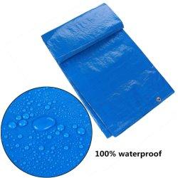 PE-HD-Abdecktuch Für Plane für Wasserdichte Stoffe