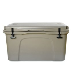Kundenspezifisches PET - VIP-Vakuumisolierungs-Panel-Thermo Kühlvorrichtung-Kasten für Kühlkette-Transport-Chinayeti-Preis