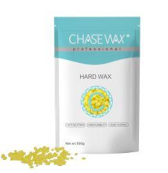 500 g de miel naturel la cire chaude poutres cire dur enlever les cheveux efficace