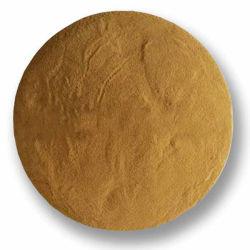 Snf/PNS / FDN Naphtalène superplastifiant utilisés comme des adjuvants du béton