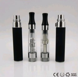 Mairtech E Cigarette EGO CE4+ Kit, E Cigarette EGO CE4+ Kit