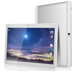 10.1인치 Android 10.0/11.0 CPU MTK 6753 옥타 코어 RAM 2G/3G/4G LPDDR3 ROM 32g/64G 어린이 및 교육/비즈니스 빅 스토어 OEM 마누팩토리 태블릿 PC