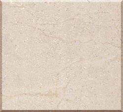 Crema Marfil Composite porseleinen tegel